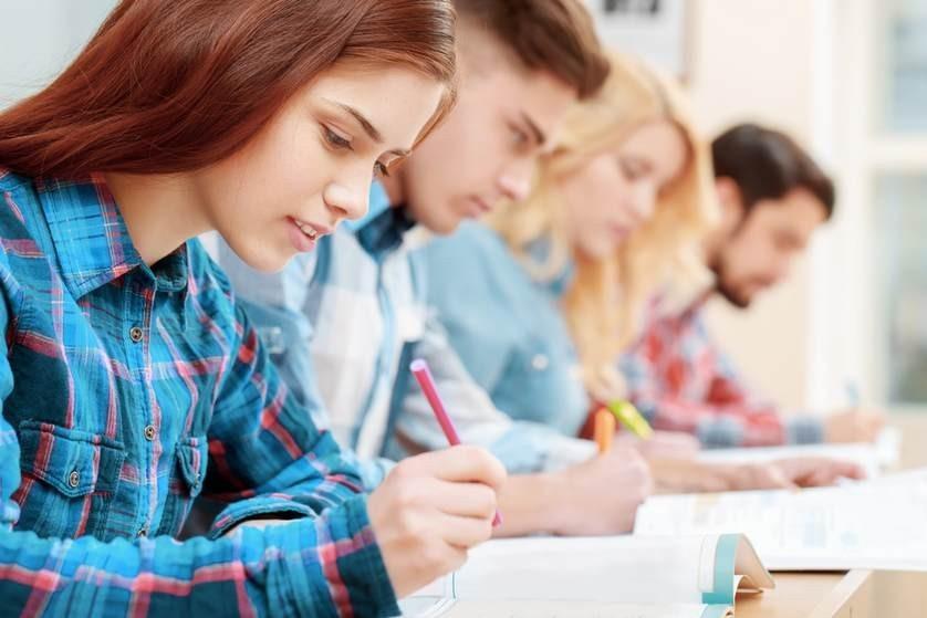 Curso intensivo de inglés con posibilidad de examen oficial