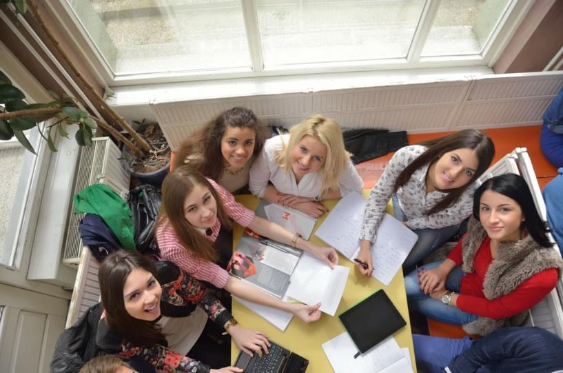 Clases de idiomas para alumnos de secundaria en dilo idiomas