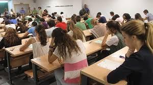 Clases para preparar exámenes oficiales de idiomas en dilo