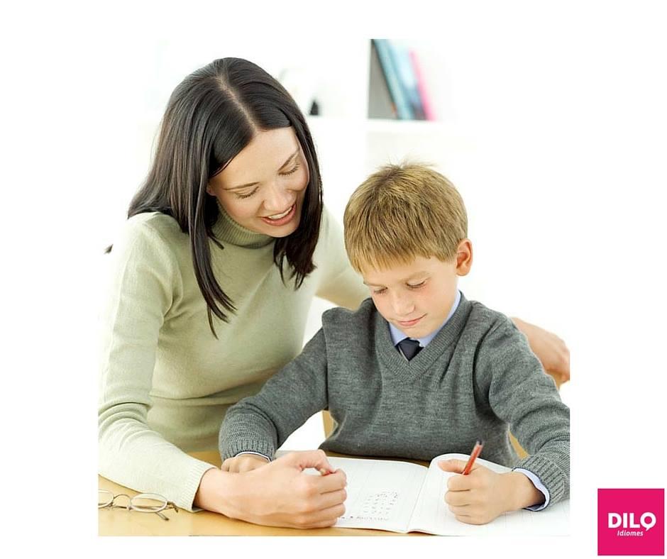 ¿Tienes hijos con Necesidades Educativas Especiales (NEE)?